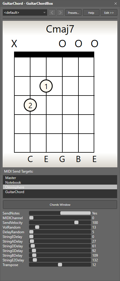 GuitarChordBox.png